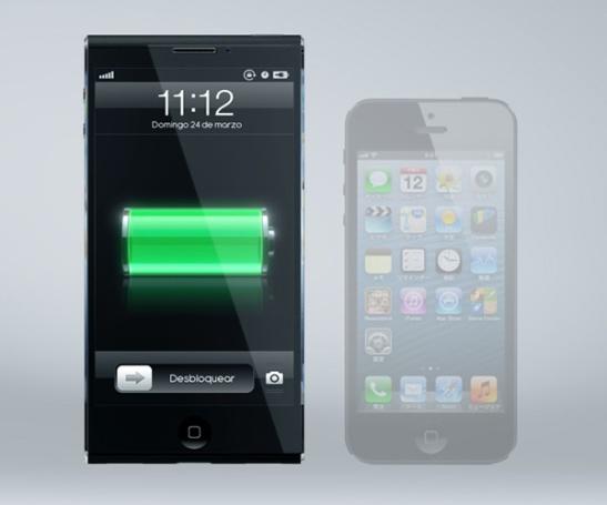 iphone6_concept4