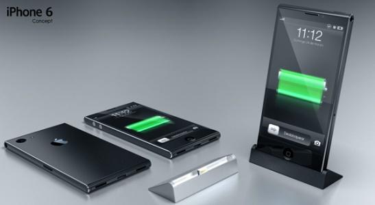 iphone6_concept5