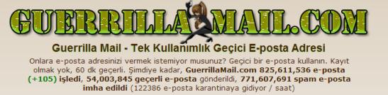 2013-08-19_1745