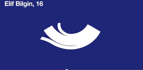 2013-08-30_1107