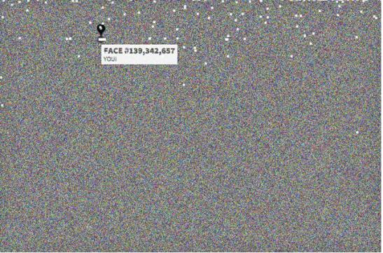 2013-09-30_2052
