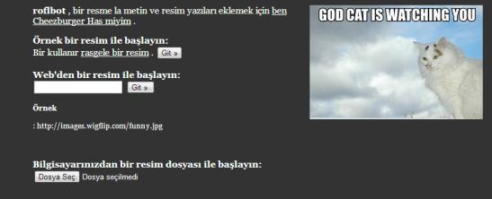 2013-11-30_1029