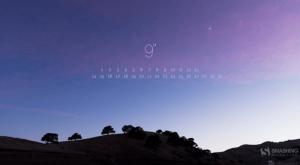 2014-09-01_2128_001