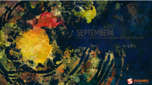 2014-09-01_2128_002
