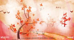 2014-10-01_0848