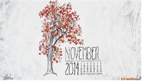 2014-11-02_1006_001