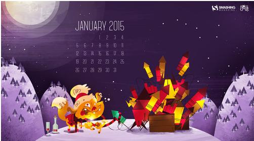 2014-12-31_2117