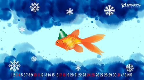 2014-12-31_2118_001