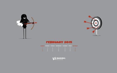 2015-02-01_1219_001